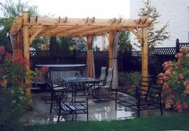 12 X 16 Pergola by Outdoor Living Today 12x16 Breeze Pergola Bz1216 Free Shipping