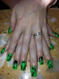 top nails tech in west palm beach fl whitepages