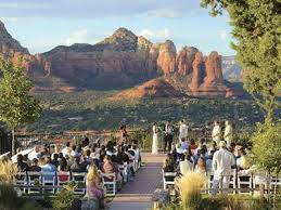 inexpensive wedding venues in az sky ranch lodge weddings northern arizona wedding venue sedona az