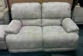 Flexsteel Sofas Prices Black Leather Recliner Sofa Prices Reclining Set Sofas Microfiber