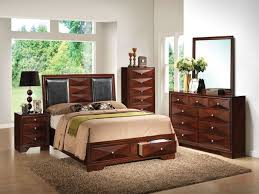 bedroom rooms to go king bedroom sets fresh dallas designer