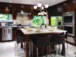 kitchen island with table combination kitchen island table combo tjihome exceptional breathingdeeply
