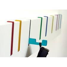 cool coat rack modern coat racks umbrella stands allmodern