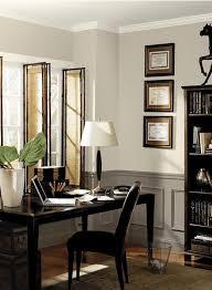 Home Office Paint Colors 220 Best Paint Colors Images On Pinterest Blog Designs Colors