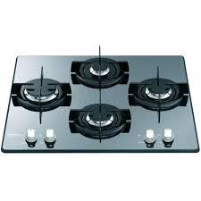plaque cuisine gaz plaque cuisine gaz plaque gaz hotpoint frdd 642 haice table de