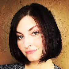 chin length hairstyles for ethnic hair 27 classic bob haircuts design trends premium psd vector