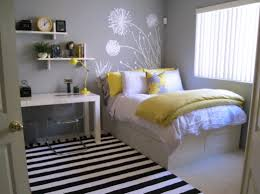 Yellow Bedroom Curtains Yellow And Gray Pictures Grey Room Ideas Best Bedrooms On