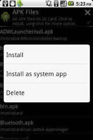root uninstaller pro apk root uninstaller pro 8 2 apk root uninstaller pro free