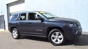 compass jeep 2015 antioch chrysler dodge jeep ram vehicles for sale in antioch il