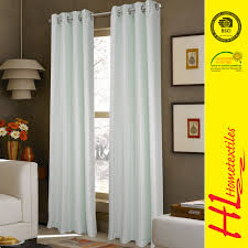 pvc curtain panel source quality pvc curtain panel from global pvc
