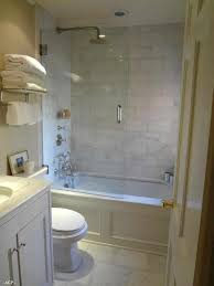 bathrooms design decorations for best small bathroom redesign