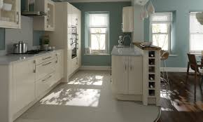 cream kitchen designs cream fitted kitchens traditional contemporary kitchens in cream