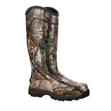 s muck boots sale waterproof insulated rubber outdoor boot rocky rkys060