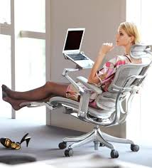 office design coolest office desk best office desk chair uk