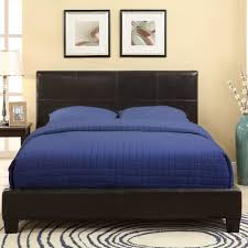 full size bed headboard for great best 25 full bed frame ideas on