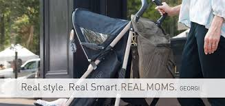 baby cargo stylish and affordable strollers diaper bags baby gear