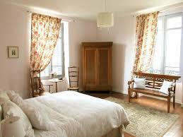 chambre d hote gourette bed and breakfast chambres d hôtes avec repas à pau