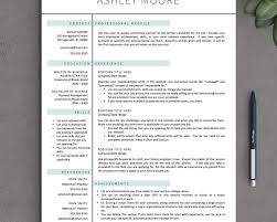 resume templates for mac textedit surprising resume template mac cnc machinist templates word cover
