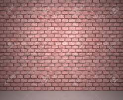 Exposed Brick Wall Exposed Brick Wall Kitchen Ideas Exposed Brick Wall Kitchen Ideas