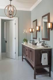 bathroom paint color ideas pictures 132 best bathroom inspiration images on bathroom