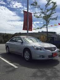 nissan canada grad program used 2012 nissan altima 2 5s new lower price only 99 bi weekly