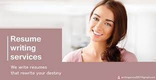resume writing service melbourne answer the question being asked about best online resume writing resume writing services in mumbai professional resume writing are you tired of seeing your resume being