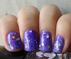 thanksgiving nail polish colors ida nails it happy thanksgiving