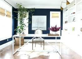 colors for a home office great home office paint color ideas home decorating ideas