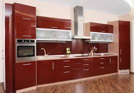 Inside Kitchen Cabinet Door Storage Space Saving Shelving Units Space Saving Kitchens Inside Kitchen