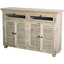 4 Door Cabinet 3 Drawer 4 Door Cabinet Wayfair
