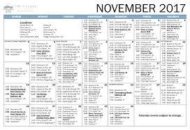 assisted living activity calendar template 28 templates