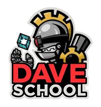 special effects school florida dave school digital animation visual effects school