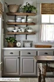 Grey Kitchens Cabinets 15 Stunning Gray Kitchens Gray Kitchens Kitchens And Woods
