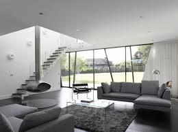 coffee table grey living room living room grey l shaped sofa glass coffee table grey fur rug