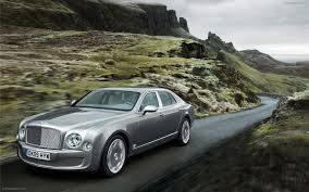 custom bentley mulsanne bentley mulsanne custom wallpaper