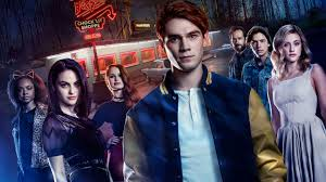 riverdale review u201cchapter twenty tales from the darkside u201d the