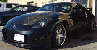 lexus service coupons torrance l spec performance in torrance ca for all your z service and
