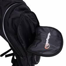 gear bags motocross motorcycle bag motocross offroad racing backpack bag bike bicycle