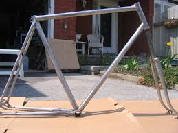 Matte Black Spray Paint For Bikes - can you spray paint over a bikes current coat bike forums