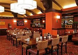 restaurant dining room design modern american fine dining restaurant interor design of the