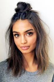 cute up hairstyles 2017 creative hairstyle ideas hairstyles