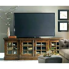 T V Stands With Cabinet Doors Tv Stand With Cabinet Tv Stand Cabinet Doors Owiczart