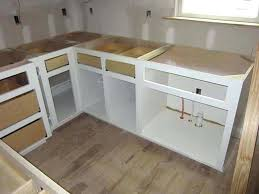 make your own kitchen cabinet doors fabulous kitchen cabinets danny proulx ulx make your own kitchen