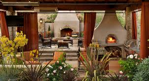 Outdoor Living Space Plans by Outdoor Living Rooms Brick Paver Showroom Of Tampa Bay