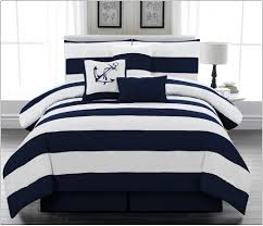 Nautical Bedspreads Nautical Bedding Sets King Size Bedroom Home Decorating Ideas