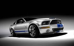 ford mustang gt wallpaper wallpapers ford mustang 77