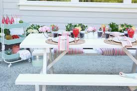 outdoor dining monika hibbs
