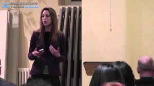 Hayley Quinn on The London Dating Economy at Interesting Talks     YouTube Hayley Quinn on The London Dating Economy at Interesting Talks