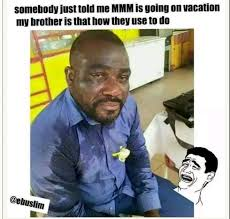 Funny Memes For Comments - must see hilarious memes and comments on nairaland about mmm crash