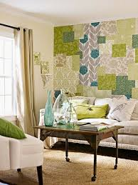wallpaper designs for home interiors 41 best interior design ideas images on architects